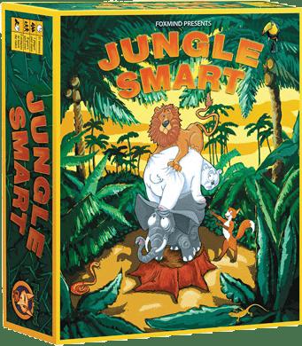 jungle-smart-73-1318428627.png-4208