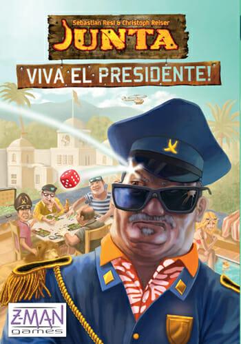junta-viva-el-presid-49-1302518472-4255