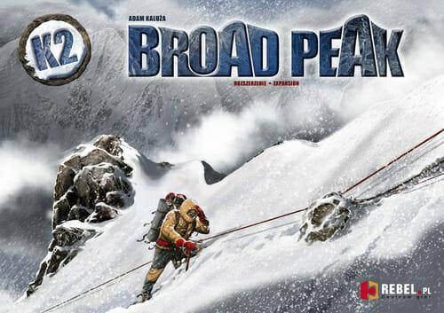 k2-broad-peak-49-1314223264-4532