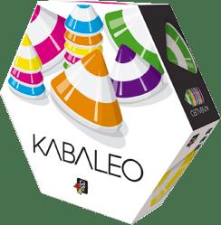 kabaleo-73-1318234328.png-4148