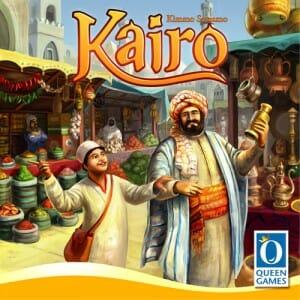 kairo-49-1341736315-4108