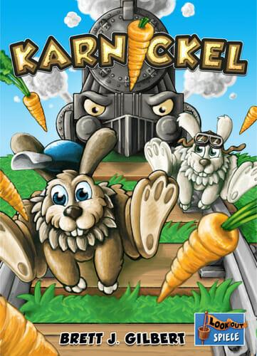 karnickel-49-1380974186-6534