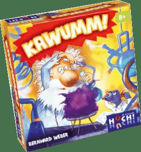 kawumm-73-1304491962.png-4282