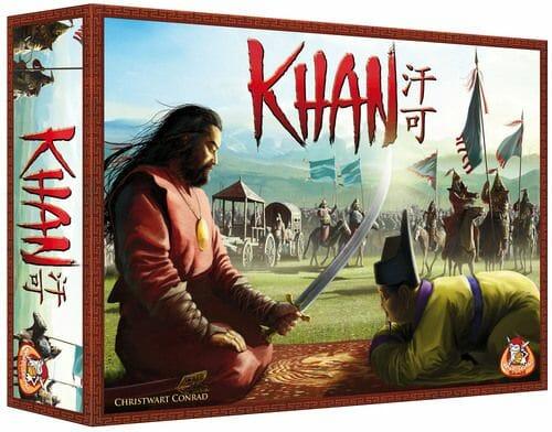 khan-49-1280955249-3380