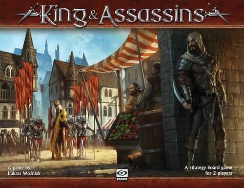 king-assassins-49-1381889909-6565