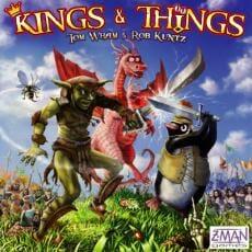 kings-et-things-49-1285737302-3555