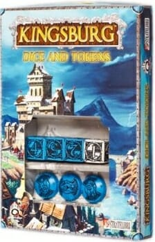kingsburg---dice-and-49-1377100739-6377