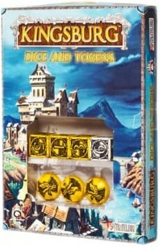 kingsburg---dice-and-49-1377101017-6378