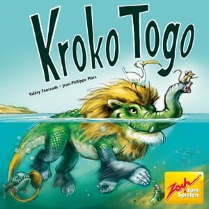 kroko-togo-49-1349814085-5666