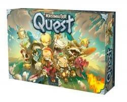 krosmaster-quest-3300-1399983689-7095