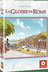 la-gloire-de-rome-73-1318409075.png-4426