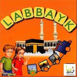 labbayk-49-1306745240-4346
