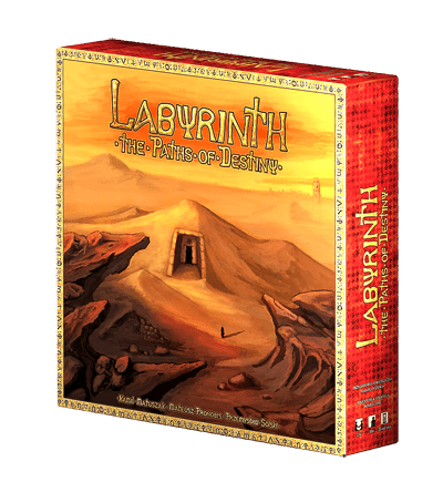 labyrinth-the-paths--49-1334902476.png-5244