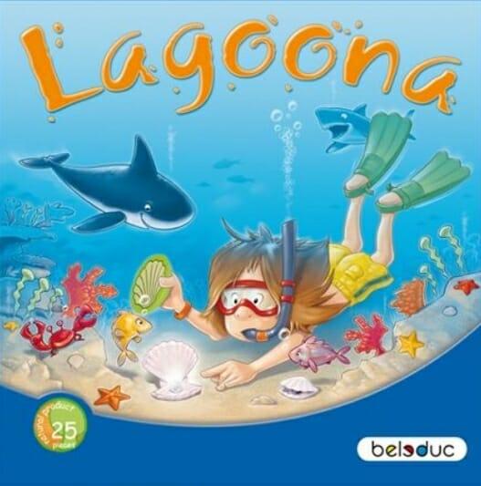 lagona-49-1309590914-4397