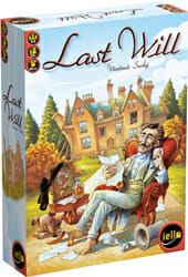 last-will-49-1344722381-5492