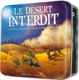 le-desert-interdit-49-1372928804-6225