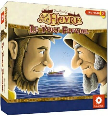 le-havre-le-port-flu-49-1349592180-5641