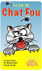 le-jeu-du-chat-fou-73-1311140871-4438