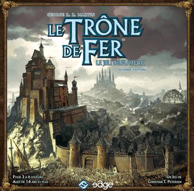 le-trone-de-fer-73-1334586529.png-5217