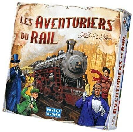 les-aventuriers-du-rail-p-image-45603-grande