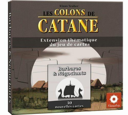 les-colons-de-catane-73-1281950063-1311
