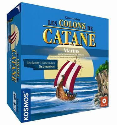 les-colons-de-catane-73-1281951116-409
