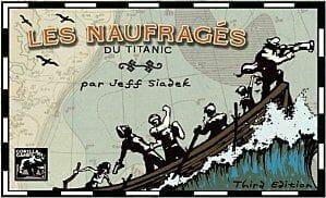 les-naufrage-du-tita-49-1285658166-3543