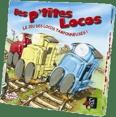 les-p-tites-locos-73-1317803213.png-3999