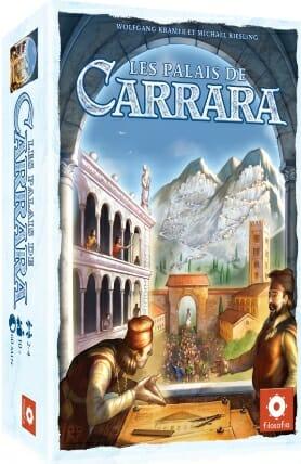 les-palais-de-carrar-49-1352578498-5778