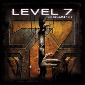 level-7-big-box-d