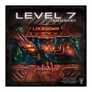 level-7-escape-lockd-3300-1387021037-6746