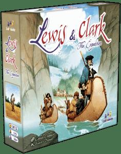 lewis-clark-2-1392480144.png-6946