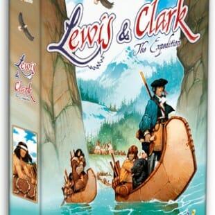 Le test de Lewis & Clark