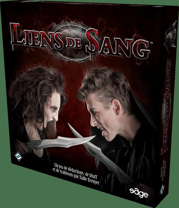lien-de-sang-1842-1381567981.png-6545