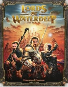 lords-of-waterdeep-b-49-1331795723-5147