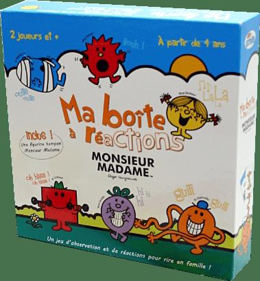 ma-boite-a-reactions-73-1318408528.png-4459