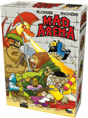 mad-arena-73-1321450982.png-3427