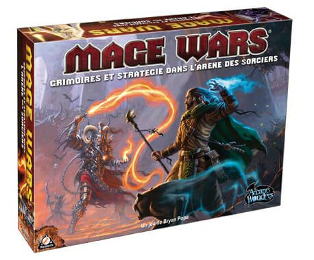mage-wars-3300-1398764882-7050