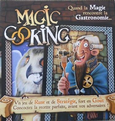 magic-cooking-49-1372594752-6200