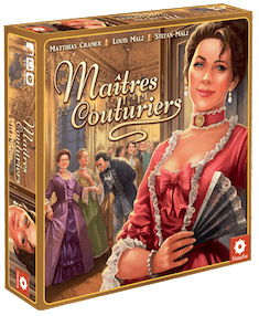 maitres-couturiers-49-1381888823.png-6564