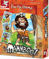 mammboo-49-1329343817.png-5093
