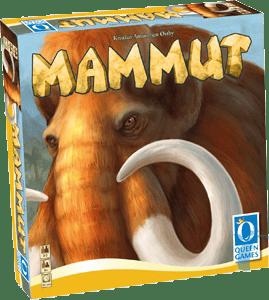 mammut-73-1318237002.png-4114