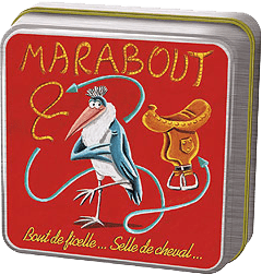 marabout-73-1283520159.png-2690