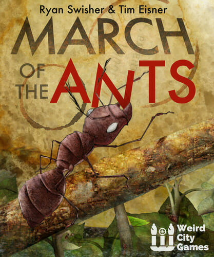march-of-the-ants-3300-1398339190-7045