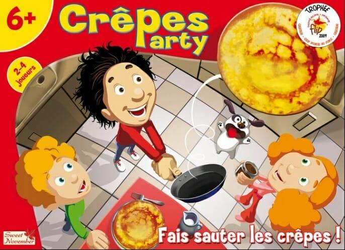 mardi-gras-la-rallon-49-1300364883-4248