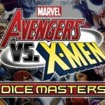 marvel-dice-masters--3300-1384697480-6683