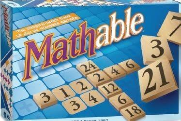 mathable-49-1281103952-3400