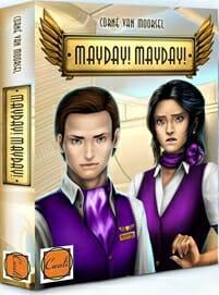 maydaymayday-49-1371833185-6160