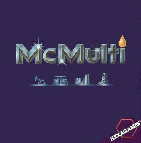 mcmulti-49-1336977159-5297