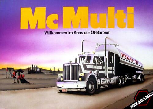 mcmulti-49-1336977203-5298